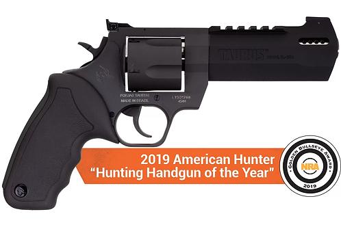 "Taurus Raging Hunter .454 Casull 5,12"""