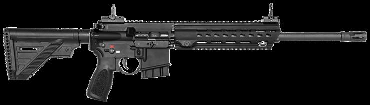 "HK MR223A3 - 16.5"""