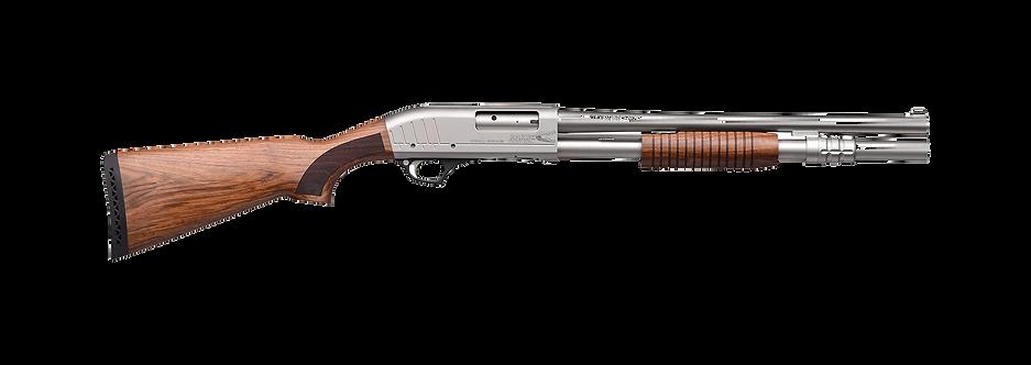 Kral Arms Marine 12/76