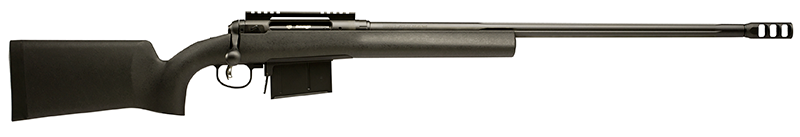 Savage 10FCP HS Precision (308Win)