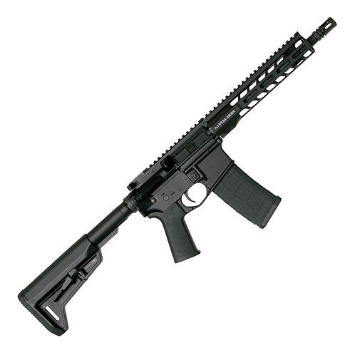 """STAG Arms 15 Tactical 10,5"""""""