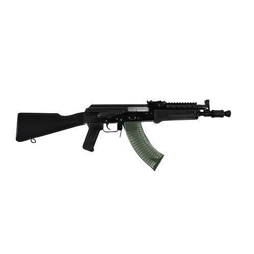 MINI JACK 7,62x39 (polimer standard)