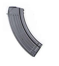 Magazynek AK-47 Metalowy (30rd)