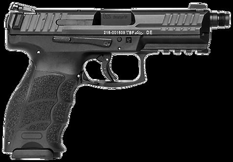 HK SFP9 SD