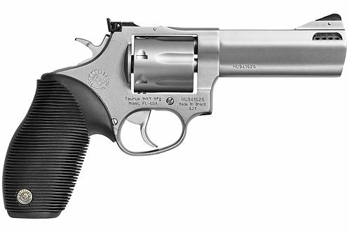 Taurus Tracker® 627 357 Mag / 38 Spl +P