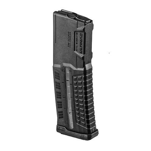 Magazynek AR15 Fab Defense Ultimag 30R