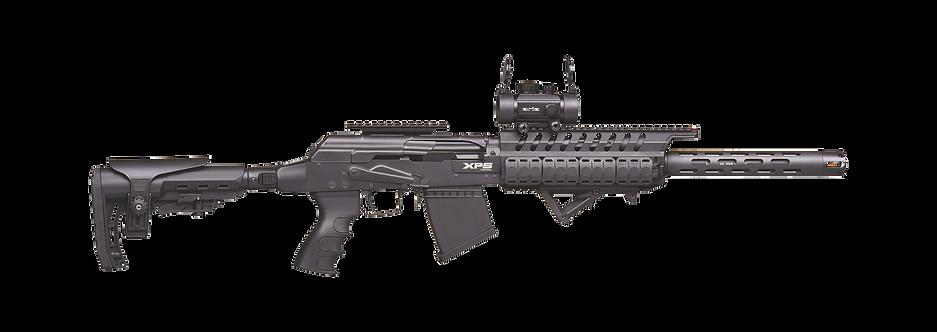 Kral Arms XPS Tactical (12/76)
