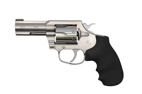 """Colt King Cobra 3"""" (.357mag)"""