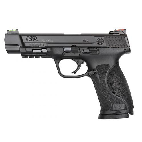 """Smith&Wesson M&P 2.0 Pro Series 5"""""""