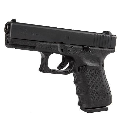 Glock-19 gen4
