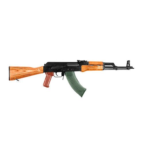 JACK 7,62x39 (drewno premium)