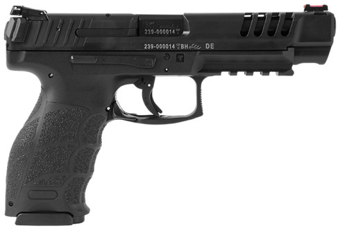 HK SFP9 L