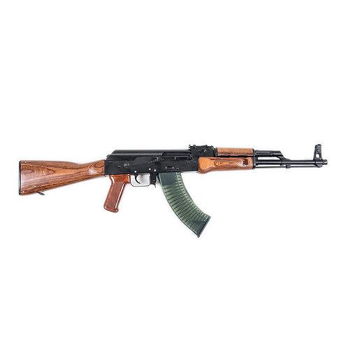 JACK 7,62x39 (drewno standard)