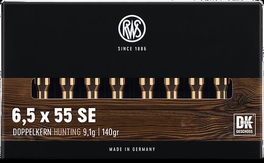 RWS_6_5x55SE_DK