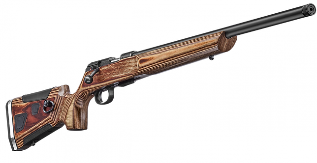 CZ 457 AT-ONE