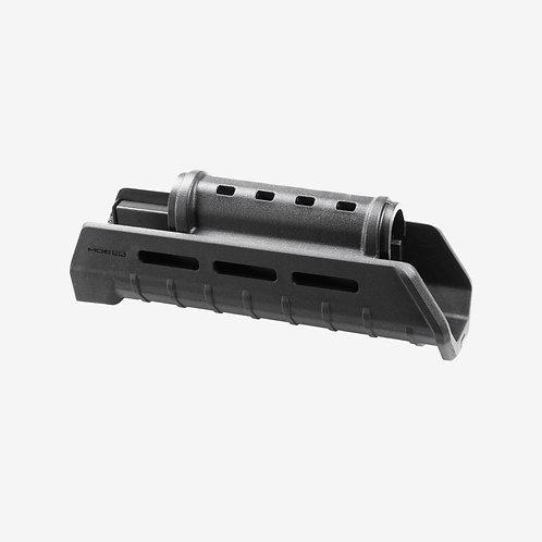 Magpul MOE® AK Hand Guard – AK47/AK74