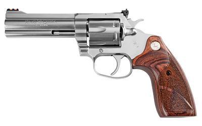 Colt King Cobra .357mag