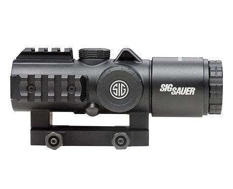 SigSauer BRAVO3 3X24 MM
