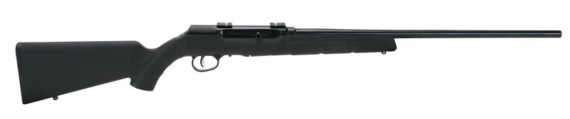 Savage A22 (22LR)