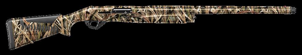Strzelba BENELLI SBE III Max 5 12/89