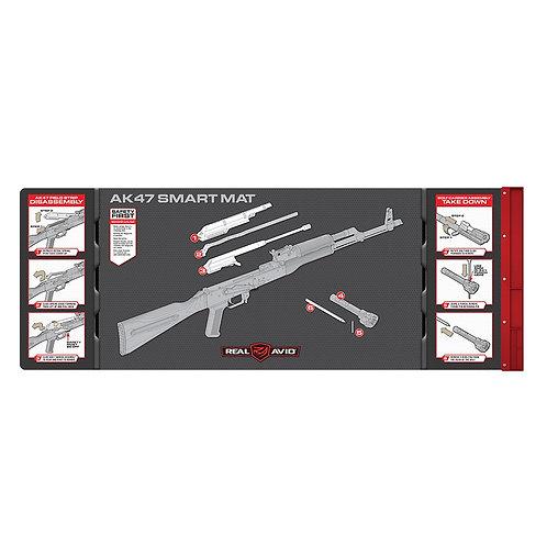 Real Avid Smart Mat - AK47