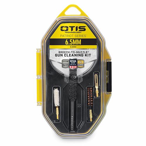 OTIS Patriot 6,5mm