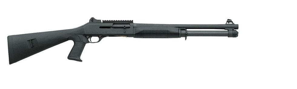 Strzelba BENELLI M4 Tactical Synth 12/76