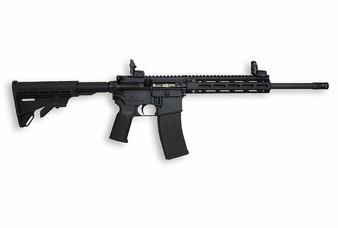 """Tippmann M4-22 PRO-L (16"""") .22lr"""