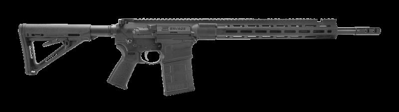 Savage MSR-10 Hunter (6,5Creedmoor)