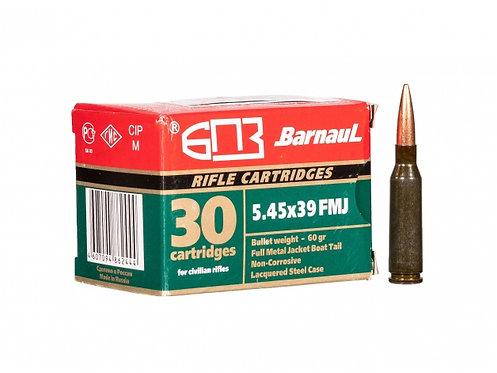 BARNAUL-kal-5-45x39-mm-fmj