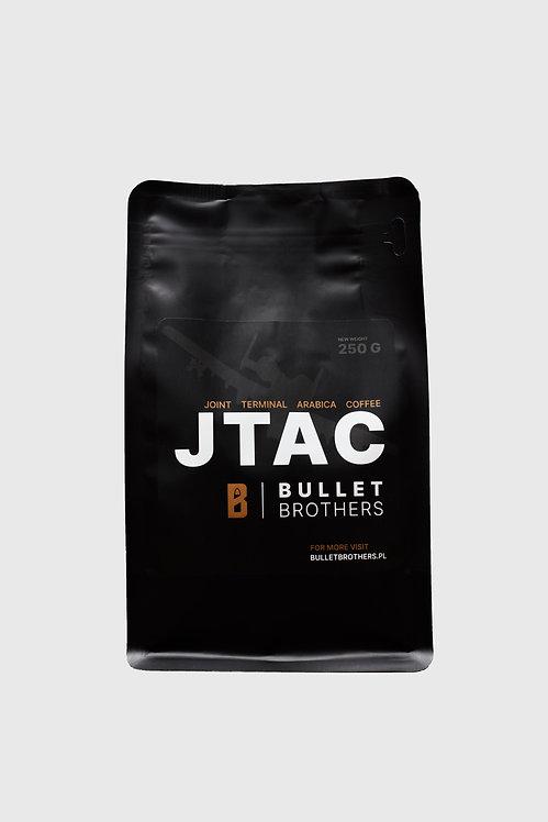 Bullet Brothers JTAC 250g