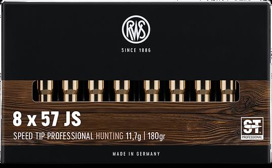 RWS_8x57IS_Speed Tip Professional_11_7g