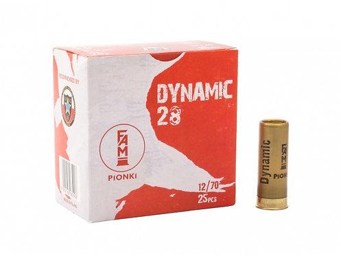 FAM DYNAMIC 28G