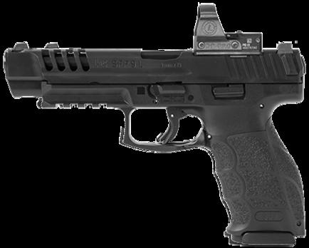 HK SFP9-L OR