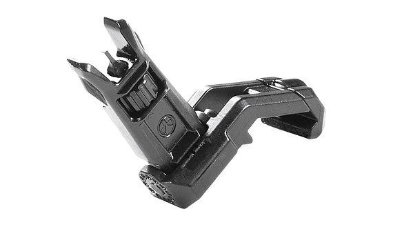 Magpul - Muszka składana MBUS Pro Offset Sight Front - MAG525