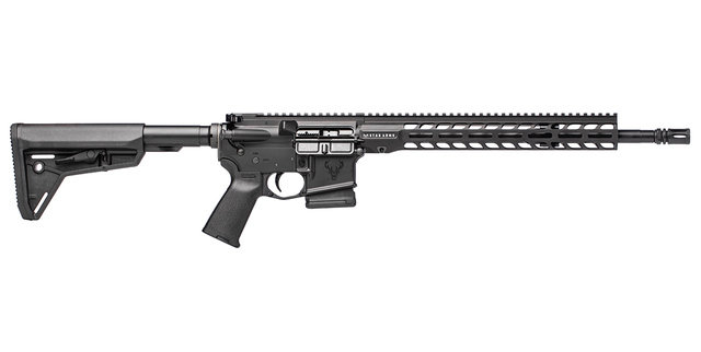 """STAG Arms 15 Tactical 16"""""""