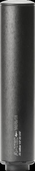 A-TEC Wave (.22lr)