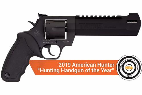 Taurus Raging Hunter™ 44 Mag