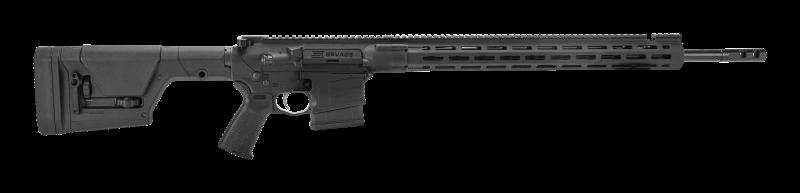 Savage MSR-10 Long Range (308Win/6,5Creedmoor/6Creedmoor)