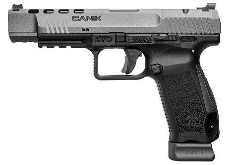 Canik TP9 SFX Mod.2