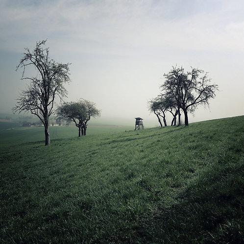Landleben