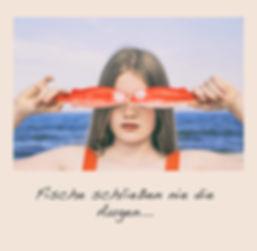 Flyer_fische_bearbeitet-3.jpg