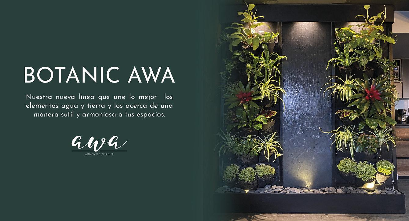 banner-botanic-awa.jpg