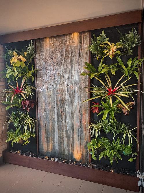 Botanic AWA  Deluxe