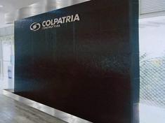 FUENTE EN PIEDRA - COLPATRIA