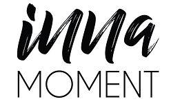 Inna Moment Logo.jpg
