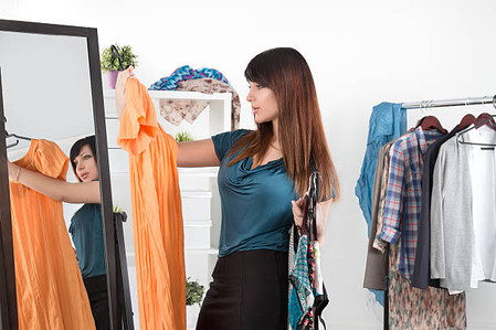 Getting the Most Out of Your Wardrobe