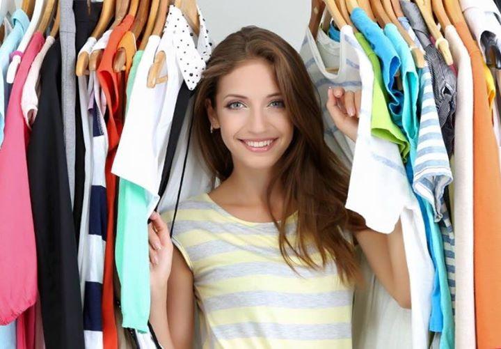 wardrobe success