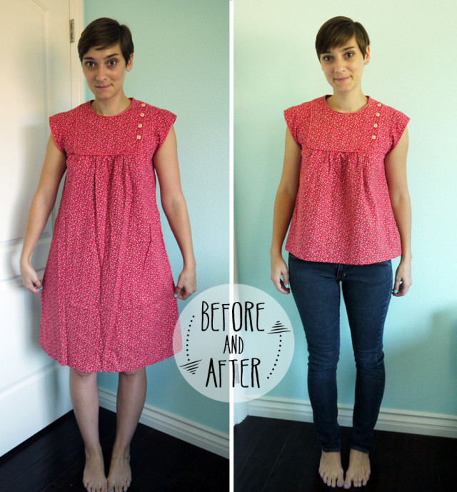 dress-to-top-refashon-before-and-after.jpg