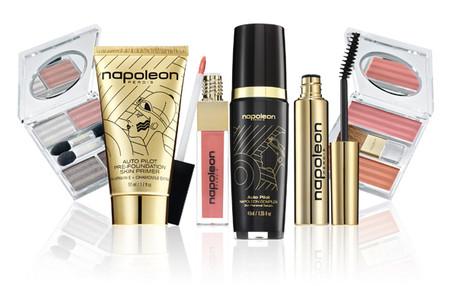napoleon perdis' top 5 makeup tips